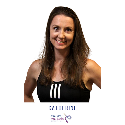 Catherine Pilates Instructor_My Body My Pilates.png