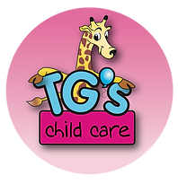 TG's Child Care Logo.png