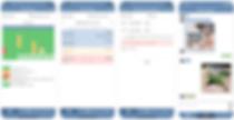 HDFC aircraft booking app - Goboko App f
