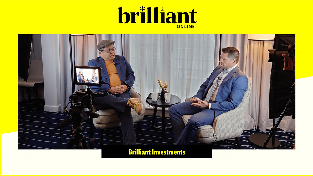 Subscribe to Brilliant-Online