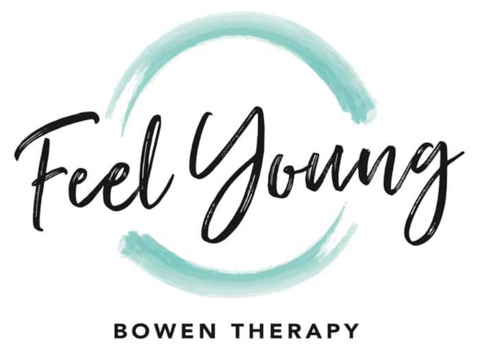 Bookings for Bowen Therapy can be made via Facebook | Brilliant-Online Magazine