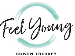 Feel Young Bowen Therapy is a Wonderful Way To Be Kind To Yourself