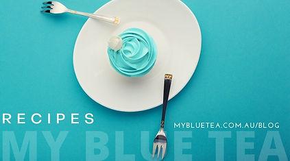 MY BLUE TEA RECIPE BLOG.jpg