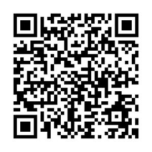 Follow us on LINE! http://line.me/R/ti/p/%40vmp317k
