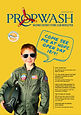 Propwash January 2021.jpg