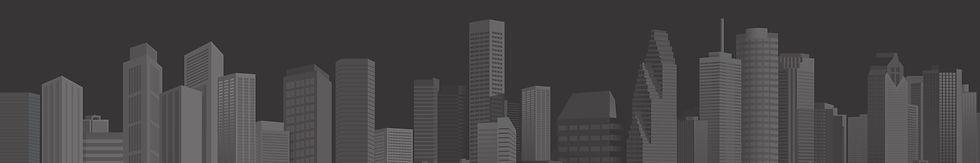 PM Link Building Project Management City