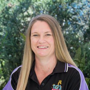 Mel Ashley - Educational Leader