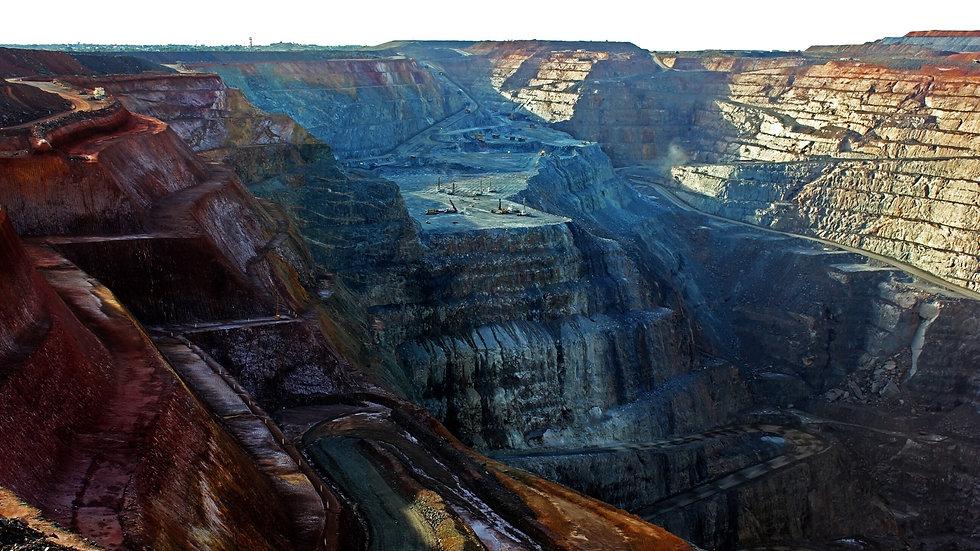 Australia Mining Industries _ Samso.jpg