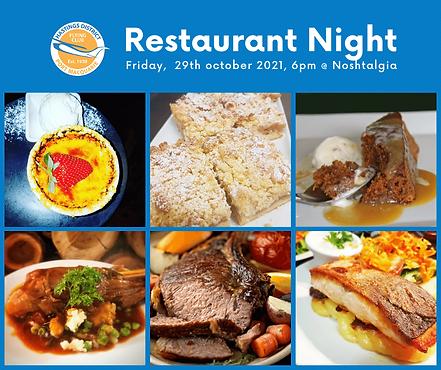 Restaurant Night.png