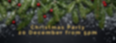 Christmas party.png