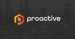 Proactive is a media distribution for Samso