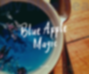 Blue APPLE Magic by My Blue Tea.png