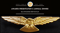 HDFC awards and presentation dinner 2020