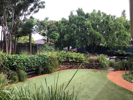 TG's Child Care Wauchope - Hastings St