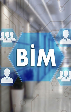 CPPL BIM deployment and implementation in Singapore