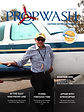 Propwash July 2020 cover.jpg