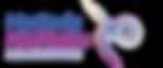 MBMP_logo_2.png