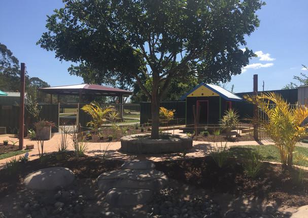 TG's Child Care Wauchope, Riverbreeze