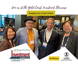 Register for free tickets to the God Coast Investment Showcase.png
