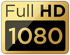 Full HD 1080_WixTrac Real Time Video Monitoring