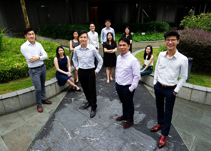 PM Link - group photo of project managers (HOME).jpg