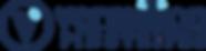 vermilion_pinstripes_vert_RGB_blue.png