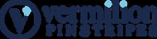 Vermilion Pinstripes branding agency for Samso's ASX companies