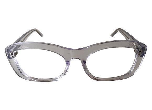 Australian Made Crystal Optical Frame SJ3  Femaleby Optex Eyewear