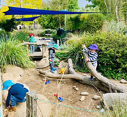 The%20Wizard%20of%20TG%E2%80%99s%20Child%20Care%20Magical%20Gardens%2C%20award%20winning%2