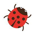 Ladybird - TG_s Child Care Play Book_Ico