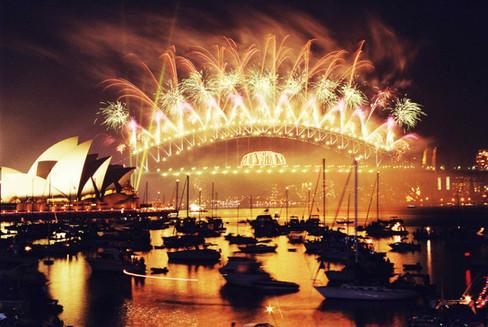 NYE Fireworks 2002 Karen Williamson.jpg