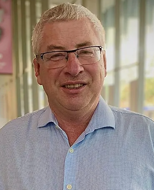 John Clarke, Success Tax Professionals Port Macquarie.png