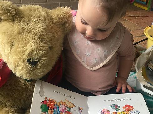 Kids reading_TG's Child Care (2).jpg