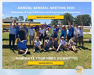 HDFC AGM 2021.jpg