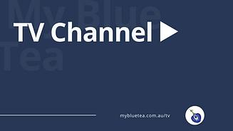 mybluetea.com.au_tv.png