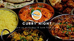 HDFC curry night.jpg