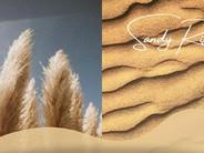 Sandy Rise high quality bio-acetates