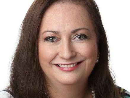 Susan Jain, Bold Changes Can Be Most Rewarding
