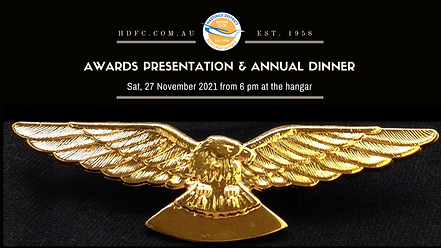 HDFC awards and presentation dinner.png