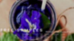 MY BLUE TEA free samples.jpg
