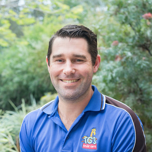 Jamie Ashcroft