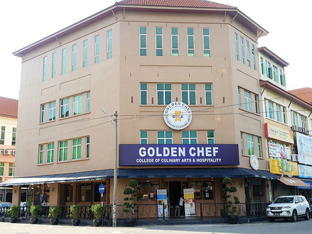 New Era Cooked-Up for Australian - Malaysian Hospitality Industries