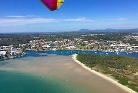 Pelican Island off Port Macquarie.jpg