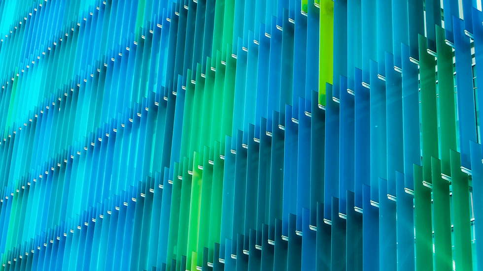 Abstract Plastics acrylic sheets cut to size.png