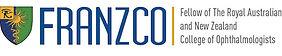 FRANZCO-Logo-Colour.jpg