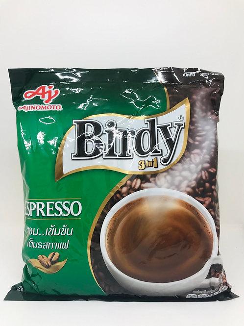 Birdy Espresso