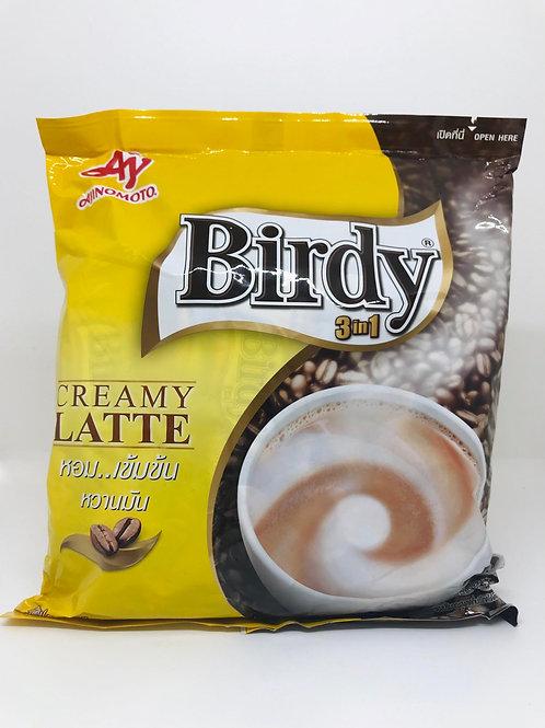 Birdy Creamy Latte