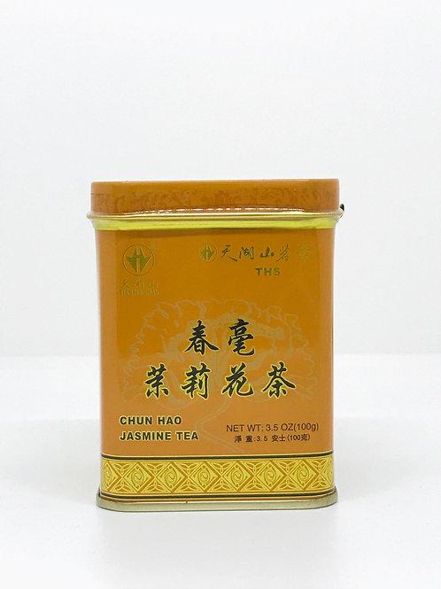 Chun Hao Jasmine Tea