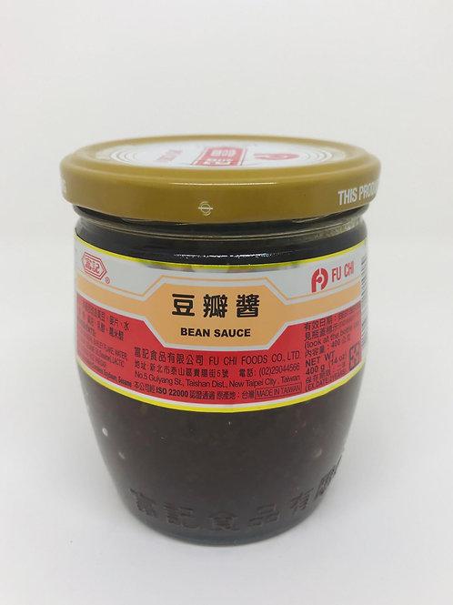 Bean Sauce