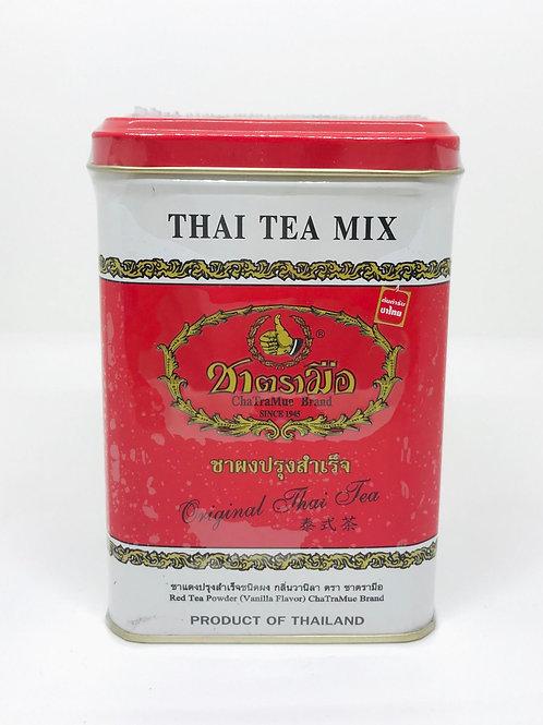 Thai Tea Mix Cha Tra Mue